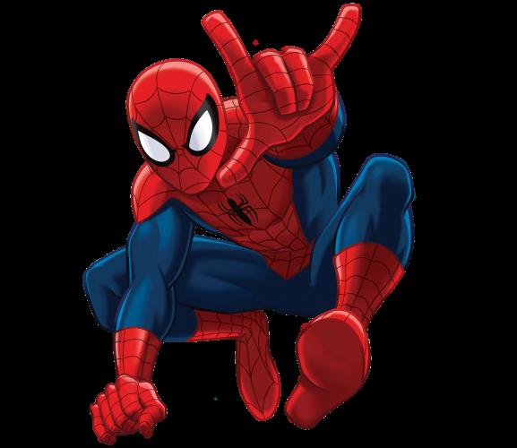 fddcad679 Spider-Man: Herói da Marvel pauta novidades da Diversão Calçados